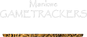 Mankwe Gametrackers