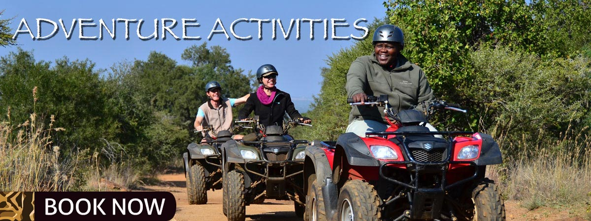 Adventure_Activities_Mankwe-Optimized
