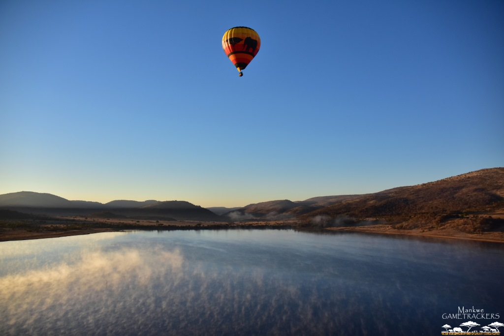 Hot-air-balloon-flight-Safari-In-the-Pilanesberg-National-Park-11