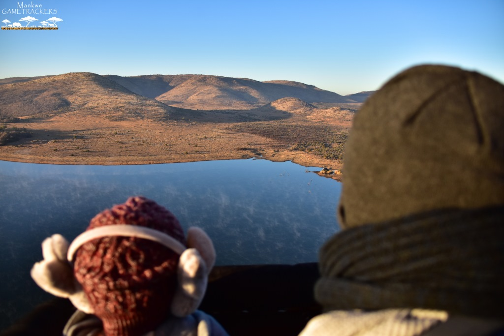 Hot-air-balloon-flight-Safari-In-the-Pilanesberg-National-Park-17