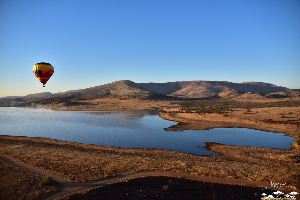 Hot-air-balloon-flight-Safari-In-the-Pilanesberg-National-Park-22