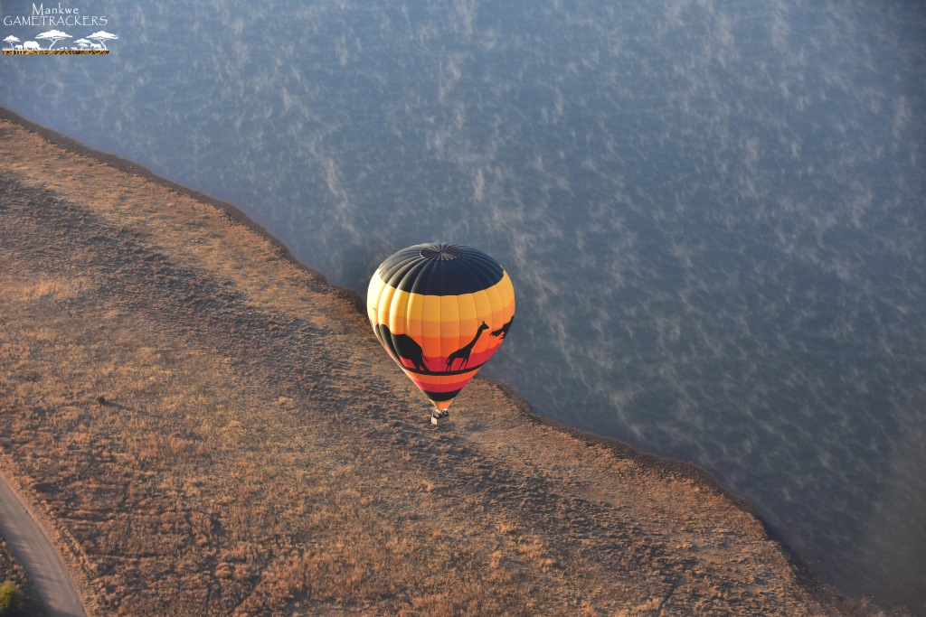 Hot-air-balloon-flight-Safari-In-the-Pilanesberg-National-Park-24