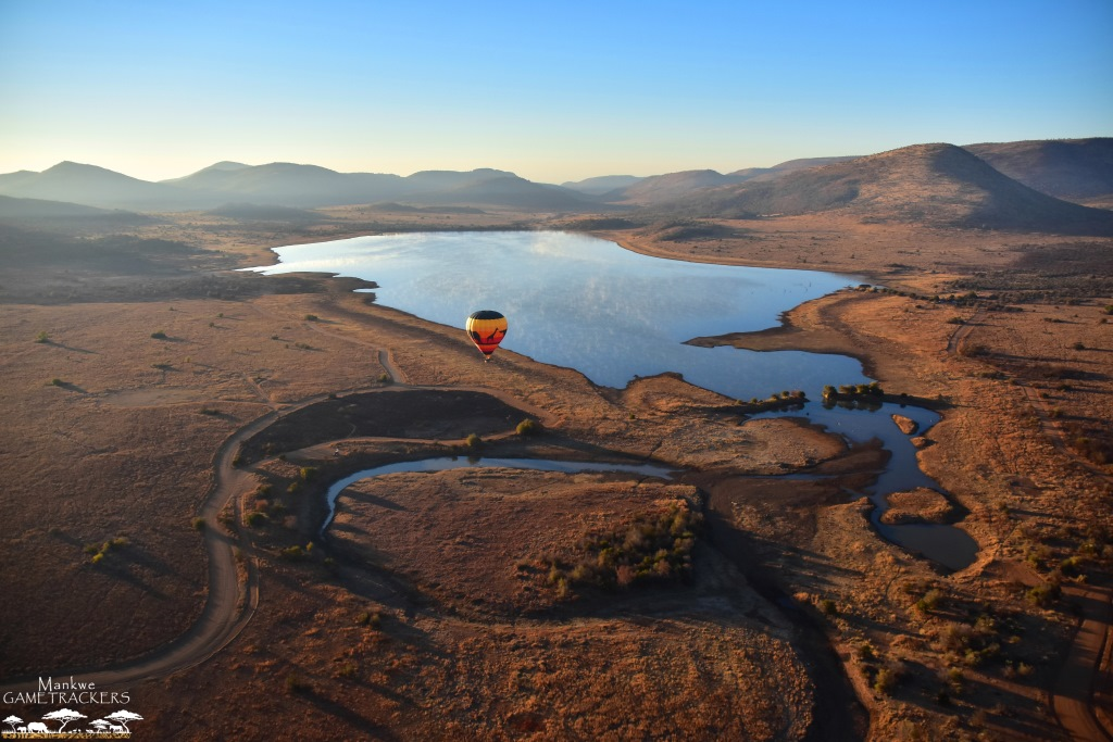 Hot-air-balloon-flight-Safari-In-the-Pilanesberg-National-Park-26