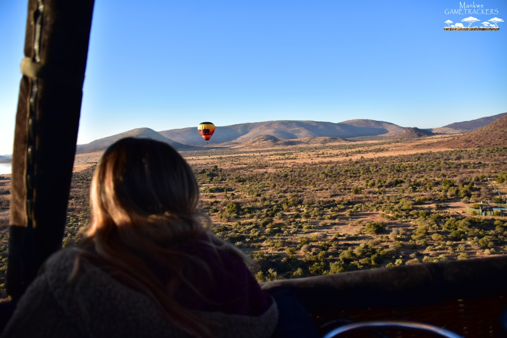 Hot-air-balloon-flight-Safari-In-the-Pilanesberg-National-Park-34