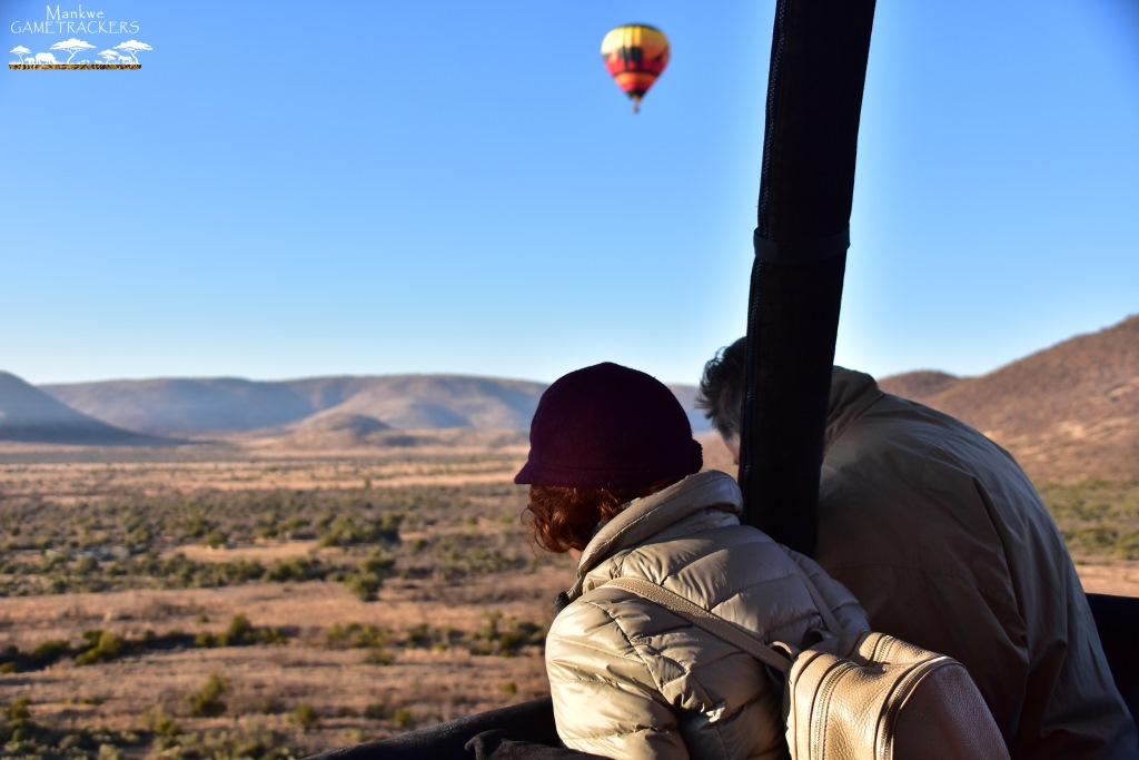 Hot-air-balloon-flight-Safari-In-the-Pilanesberg-National-Park-39
