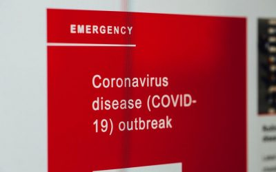 COVID-19 SOUTH AFRICA – LOCKDOWN NOTICE