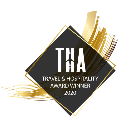 Mankwe GAMETRACKERS is a Travel & Hospitality Award Winner for 2020